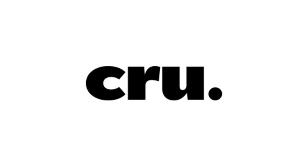 Agence CRU article presse Lyon Mowgli restaurant