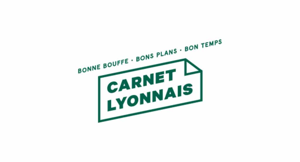 Carnet Lyonnais article presse Mowgli Lyon