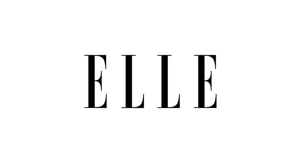 Elle Magazine article magazine Mowgli Lyon