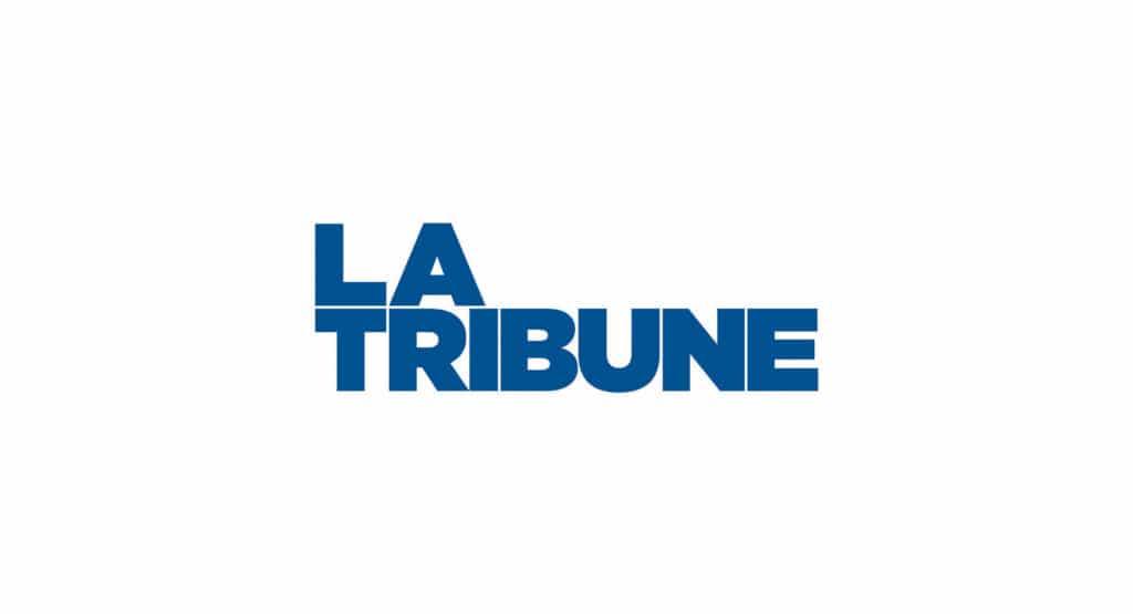 La Tribune article presse Mowgli Lyon