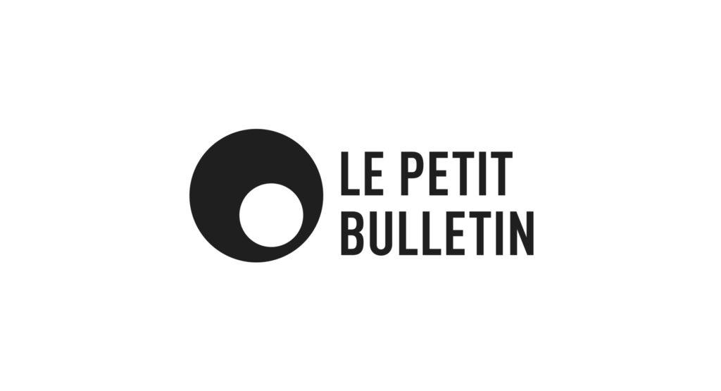 Le Petit Bulletin article presse Mowgli Lyon