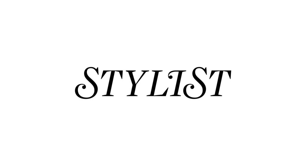 Logo Stylist Magazine Mowgli article