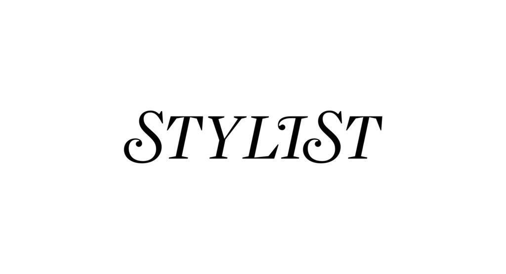 Logo Stylist Magazine Mowgli article