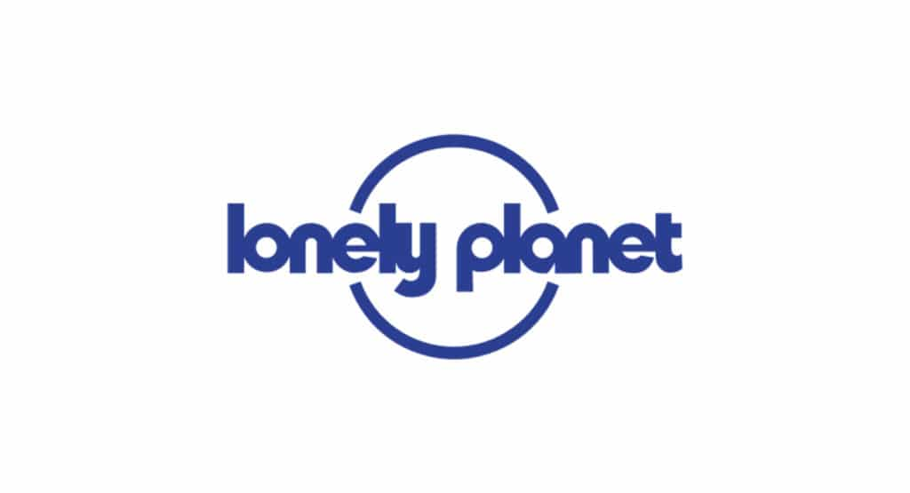 Lonely Planet article presse Mowgli Lyon