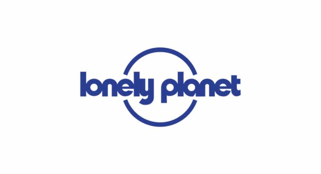 Lonely Planet article presse Mowgli Lyon