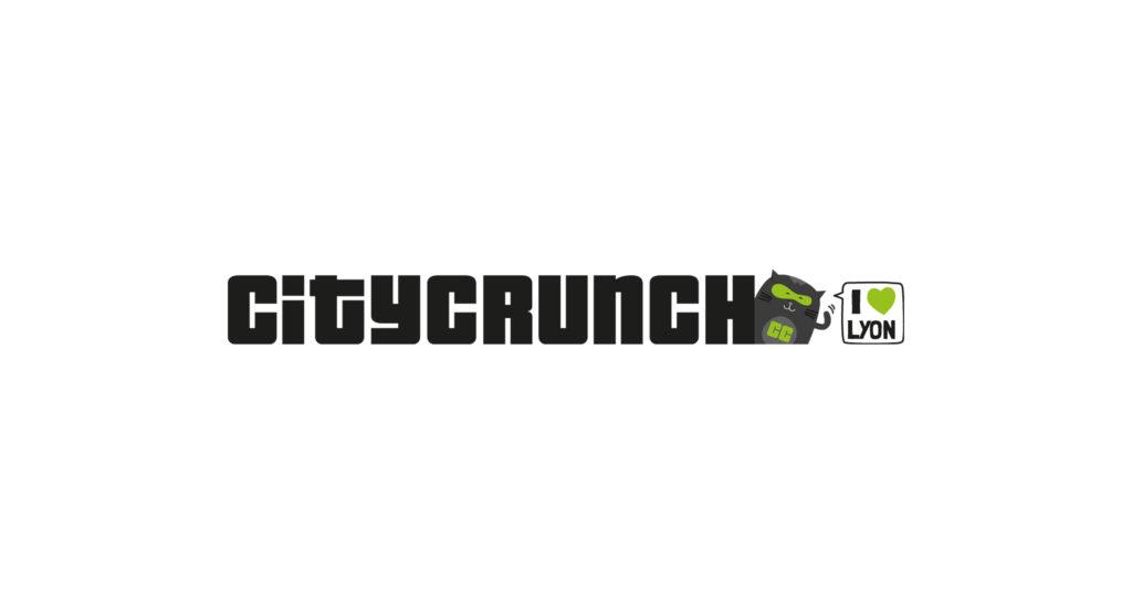 Lyon City Crunch article presse Mowgli Lyon