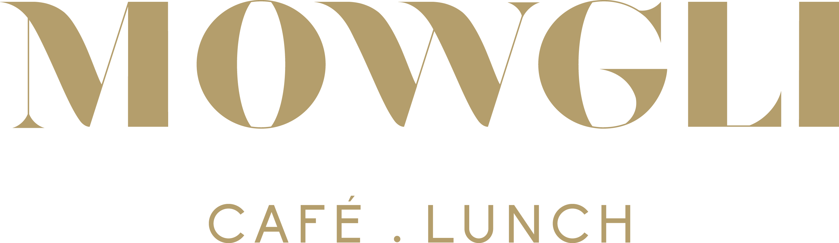 Mowglicafe-Mowglicafé Restaurant Lunch Lyon 7