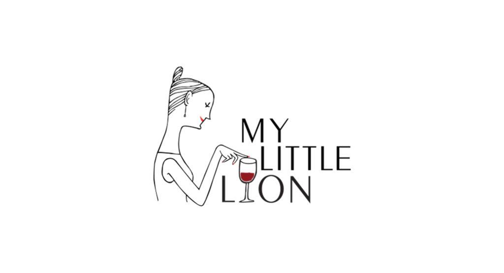 My Little Lyon article presse Mowgli Lyon