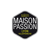 Salon Maison Passion Mowgli Lyon 7 traiteur